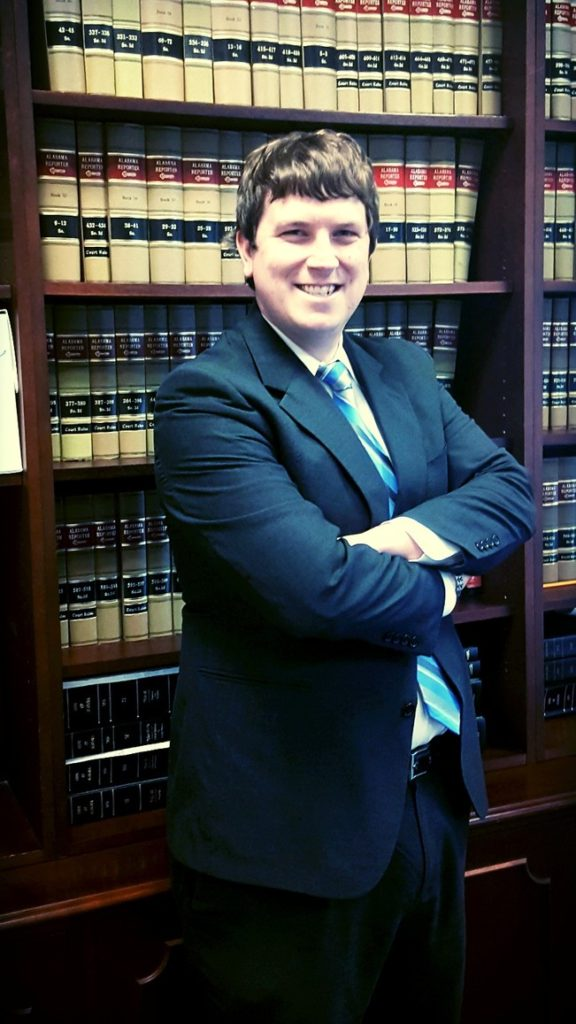 Boston criminal defense attorney