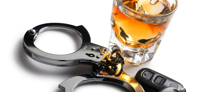 out-of-state dui conviction enhance driving under the influence attorney mobile alabama