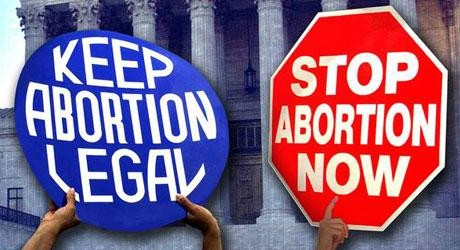 abortion law texas supreme court attorney lawyer