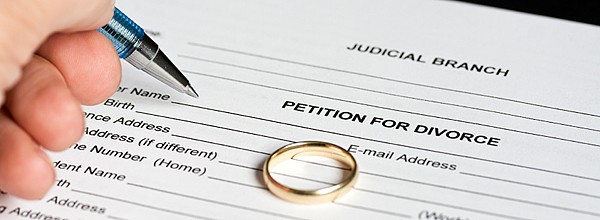 cheap uncontested divorce mobile alabama lawyer attorney