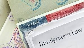 immigration lawyer attorney green card conditional divorce